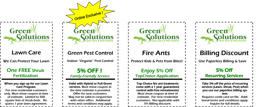 Website-Coupons-July2014